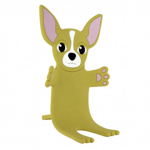"""Smartphoneholder """"Anistand"""", Chihuahua #"""